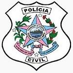 Gabarito Oficial Concurso Polícia Civil do Estado do Espírito Santo 2012 (FUNCEFET)