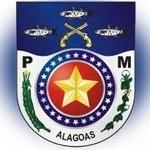Gabarito Oficial do Concurso Polícia Militar de Alagoas (PMAL) 2012 (CESPE)