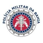 Concurso PMBA 2012 (2000 vagas)   Inscrições, Edital, Gabarito