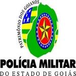 Concurso Policia Militar de Goiás (PMGO) 2012 - Inscrições, Edital, Gabarito