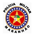 Concurso da Polícia Militar do Maranhão (PMMA) 2012 - Inscrições, Edital, Gabarito