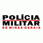Próximo Concurso Polícia Militar Minas Gerais (PMMG) 2013