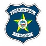 Gabarito Oficial do Concurso Polícia Civil de Alagoas (Cespe) 2012