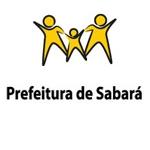 Concurso Prefeitura de Sabará (MG) 2012 - Inscrições, Edital, Gabarito