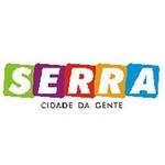 Gabarito Oficial do Concurso Prefeitura de Serra (ES) 2012 (FUNCAB)