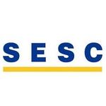 Concurso SESC (BA) 2012 - Inscrições, Edital, Gabarito