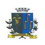 Gabarito Oficial do Concurso da Prefeitura de Tapira (MG) 2012 (SEAP)
