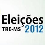 Concurso TRE-MS 2012 - Inscrições, Edital, Gabarito