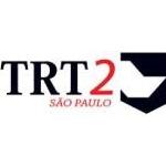 Concurso TRT 2ª Região São Paulo (Estagiário) 2012 - Inscrições, Edital, Gabarito