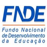 Gabarito Oficial FNDE 2012 (Cespe)
