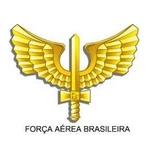 Concurso da Aeronáutica 2013