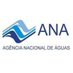 Gabarito Oficial Concurso ANA 2012 (Cetro)