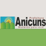 Gabarito Oficial Concurso Prefeitura de Anicuns (GO) 2012 (Consultar)