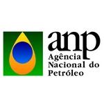 Concurso ANP 2012/2013