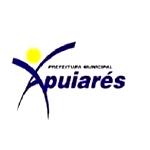 Gabarito Oficial Concurso Prefeitura de Apuiarés (CE) 2012 (SEAP)