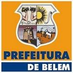 Gabarito Concurso Câmara Municipal de Belém 2012