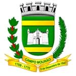 Gabarito Oficial Concurso Prefeitura de Campo Mourão (PR) 2012 (Fauel)