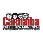 Gabarito Oficial Concurso Prefeitura de Carnaíba PE 2012 (Conpass)