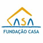 Gabarito Oficial Concurso Fundação Casa SP 2012 (Vunesp)