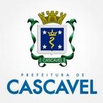 Concurso Prefeitura de Cascavel PR 2012 / 2013