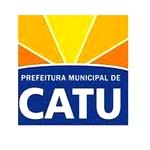 Concurso Prefeitura de Catu BA 2012
