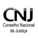 Concurso CNJ 2013