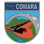 Concurso COMARA 2012
