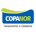 Gabarito Oficial Concurso Copanor MG 2012 (Gestão Concurso)