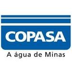 Concurso Copasa e Subsidiárias (MG) 2012