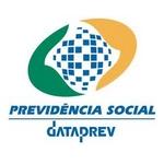 Gabarito Oficial Concurso Dataprev 2012 (Quadrix)