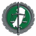 Gabarito Oficial Concurso Defensoria Pública do Espírito Santo 2012 (CESPE)