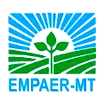 Concurso EMPAER MT 2012