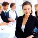 Como se Comportar em uma Entrevista de Estágio