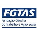 Vagas de Emprego na Agência FGTAS (RS)