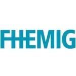 Gabarito Oficial Concurso FHEMIG 2012 (FCC)