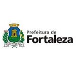 Gabarito Oficial Concurso Prefeitura de Fortaleza CE 2012
