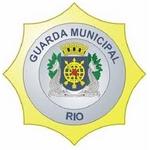 Concurso Guarda Municipal do Rio de Janeiro RJ 2012