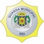 Concurso Guarda Municipal RJ 2012