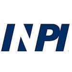 Concurso INPI 2012