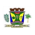 Gabarito Oficial Concurso Prefeitura de Iraquara BA 2012