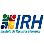 Concurso IRH Pernambuco 2012 / 2013