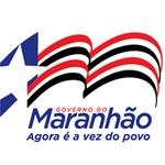 Concurso Prefeitura de Joselândia MA 2012