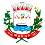 Gabarito Oficial Concurso Prefeitura de Manga MG 2012 (Cotec Unimontes)