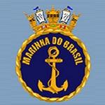 Concurso para Praticante de prático da Marinha do Brasil 2012