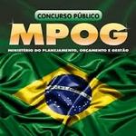 Gabarito Oficial Concurso MPOG 2012 (ESAF)