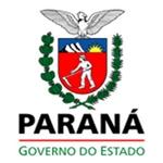 Gabarito Oficial Concurso Secretaria de Estado da Justiça, Cidadania e Direitos Humanos do Paraná 2012
