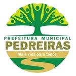 Gabarito Oficial Concurso Câmara Municipal de Pedreiras MA 2012 (FSADU)