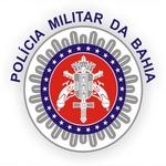 Gabarito Oficial Concurso CFO Polícia Militar da Bahia PMBA 2012