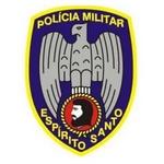 Concurso da Polícia Militar do Espírito Santo PMES 2012