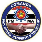 Concurso da Polícia Militar PMMA e Corpo de Bombeiros do Maranhão 2012